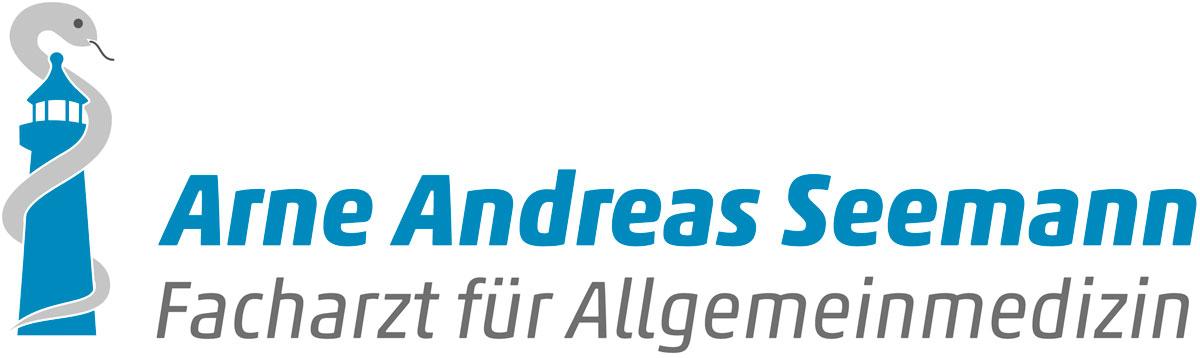 Arne Andreas Seemann | Facharzt für Allgemeinmedizin