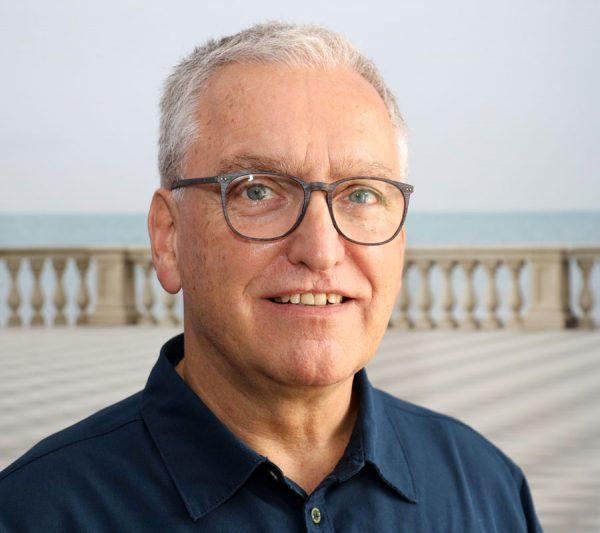 Arne Seemann